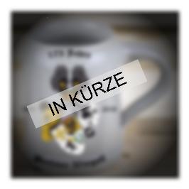 Krug_1_small
